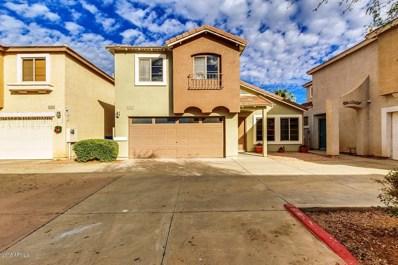 1576 E Jasper Court Unit C, Gilbert, AZ 85296 - MLS#: 5854797
