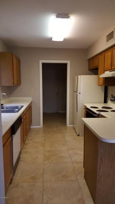 8520 W Palm Lane Unit 1023, Phoenix, AZ 85037 - MLS#: 5854804