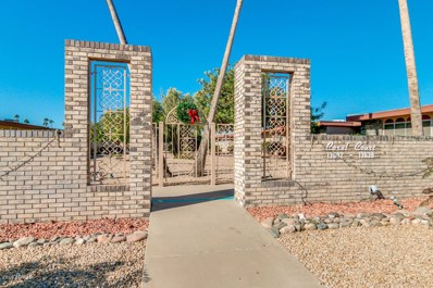 13638 N 108TH Drive, Sun City, AZ 85351 - MLS#: 5854809