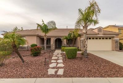 5703 W Robb Lane, Glendale, AZ 85310 - MLS#: 5854821