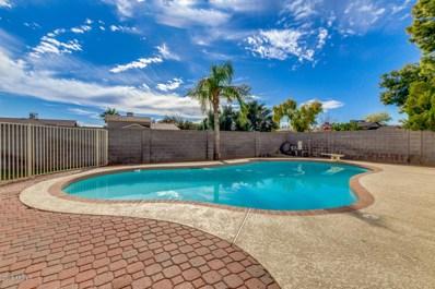 3101 N Pennington Drive, Chandler, AZ 85224 - #: 5854822