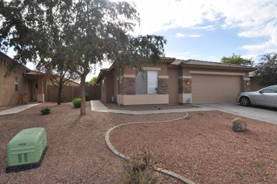 2095 W Tanner Ranch Road, Queen Creek, AZ 85142 - MLS#: 5854826