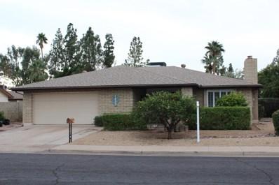 1453 W Juanita Avenue, Mesa, AZ 85202 - MLS#: 5854827