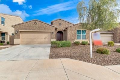 4911 S Joshua Tree Lane, Gilbert, AZ 85298 - MLS#: 5854849