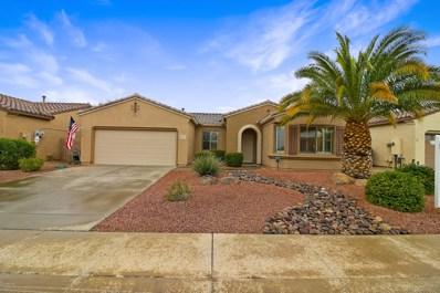 16649 W Rincon Peak Drive, Surprise, AZ 85387 - MLS#: 5854851