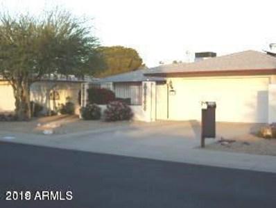 11170 W Palmeras Drive, Sun City, AZ 85373 - MLS#: 5854853