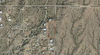 2000 N Goldfield Road, Apache Junction, AZ 85119 - MLS#: 5854855