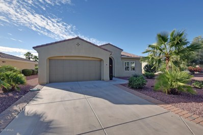 13765 W Nogales Drive, Sun City West, AZ 85375 - MLS#: 5854858