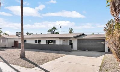 11620 N 31ST Drive, Phoenix, AZ 85029 - MLS#: 5854861