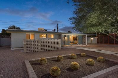 1120 E Northview Avenue, Phoenix, AZ 85020 - #: 5854870