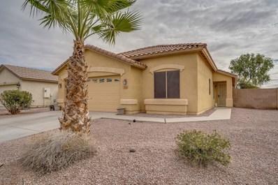 35625 N Belgian Blue Court, San Tan Valley, AZ 85143 - MLS#: 5854871
