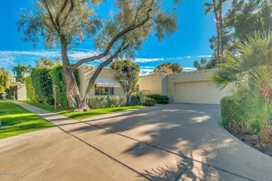 116 E San Miguel Avenue, Phoenix, AZ 85012 - #: 5854876