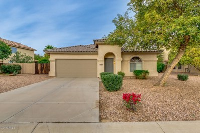 31702 N Royal Oak Way, San Tan Valley, AZ 85143 - MLS#: 5854892