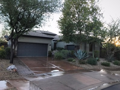 3131 W Sentinel Rock Road, Phoenix, AZ 85086 - MLS#: 5854898