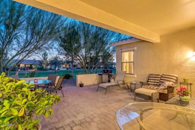 42775 W Darter Drive, Maricopa, AZ 85138 - MLS#: 5854899