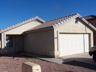 12321 N 121ST Avenue, El Mirage, AZ 85335 - MLS#: 5854908