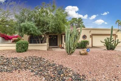4725 E Monte Cristo Avenue, Phoenix, AZ 85032 - MLS#: 5854909