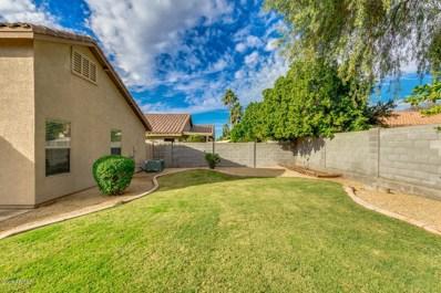 5710 E Florian Circle, Mesa, AZ 85206 - MLS#: 5854913