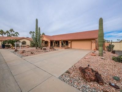 14102 W Pinetree Drive, Sun City West, AZ 85375 - MLS#: 5854917