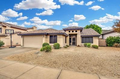 1630 E Runion Drive, Phoenix, AZ 85024 - #: 5854920