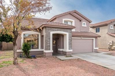 15889 W Cottonwood Street, Surprise, AZ 85374 - MLS#: 5854925