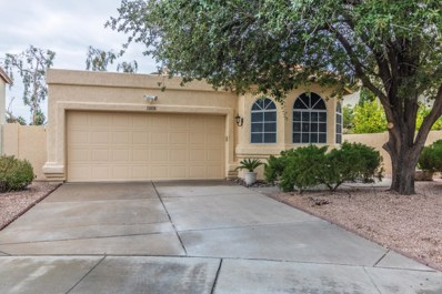11016 N 111TH Place, Scottsdale, AZ 85259 - MLS#: 5854929