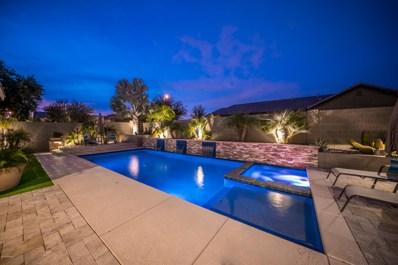 3820 E Birchwood Place, Chandler, AZ 85249 - MLS#: 5854938