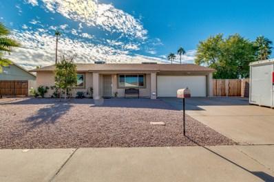 3141 W Villa Theresa Drive, Phoenix, AZ 85053 - MLS#: 5854943