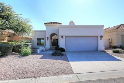 16839 E Mallard Court, Fountain Hills, AZ 85268 - MLS#: 5854953