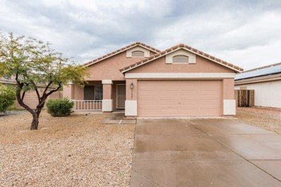 13026 W Surrey Avenue, El Mirage, AZ 85335 - MLS#: 5854957