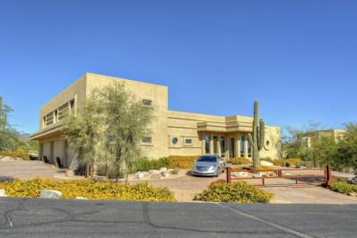 36845 N Twilight Trail, Carefree, AZ 85377 - MLS#: 5854967