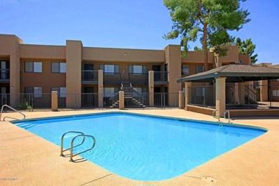 3810 N Maryvale Parkway UNIT 1002, Phoenix, AZ 85031 - #: 5854973