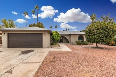 2716 W Madero Avenue, Mesa, AZ 85202 - MLS#: 5854977