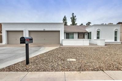 958 W Madero Avenue, Mesa, AZ 85210 - MLS#: 5854988