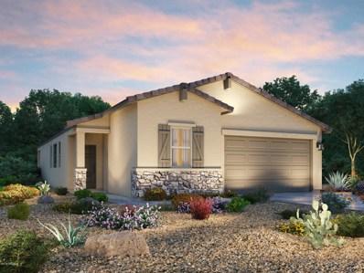 9828 W Getty Drive, Tolleson, AZ 85353 - MLS#: 5854990