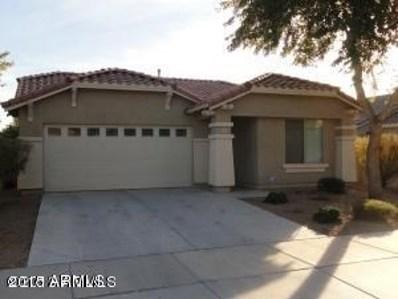 13975 W Port Royale Lane, Surprise, AZ 85379 - MLS#: 5854992