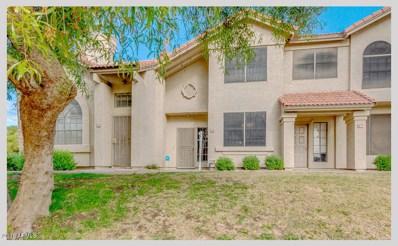 3930 W Monterey Street Unit 137, Chandler, AZ 85226 - #: 5855006