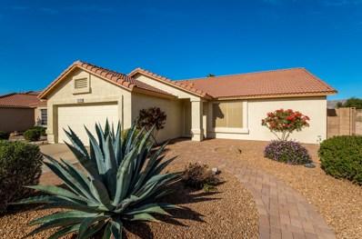 11314 E Downing Street, Mesa, AZ 85207 - MLS#: 5855008