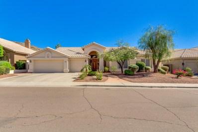 3144 E Desert Broom Way, Phoenix, AZ 85048 - MLS#: 5855010