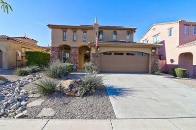 13294 S 186TH Drive, Goodyear, AZ 85338 - MLS#: 5855016
