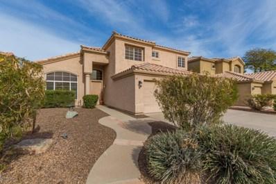 6142 W Linda Lane, Chandler, AZ 85226 - #: 5855018