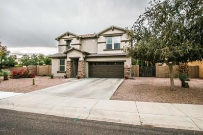 1411 E Mia Lane, Gilbert, AZ 85298 - MLS#: 5855021