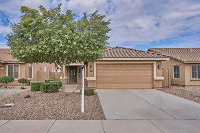 41334 W Bravo Drive, Maricopa, AZ 85138 - MLS#: 5855022