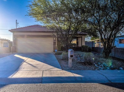 16232 N 27TH Place, Phoenix, AZ 85032 - #: 5855038