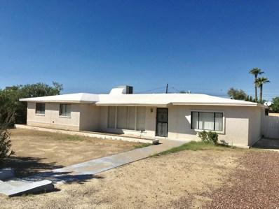 212 W La Mirada Drive, Phoenix, AZ 85041 - MLS#: 5855046