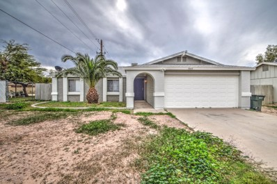 7909 W Minnezona Avenue, Phoenix, AZ 85033 - MLS#: 5855048