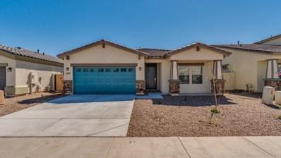 42395 W Mira Court, Maricopa, AZ 85138 - #: 5855056