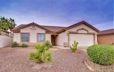 10346 E Dragoon Avenue, Mesa, AZ 85208 - #: 5855066