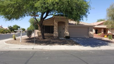 13118 W Acoma Circle, Surprise, AZ 85379 - MLS#: 5855070