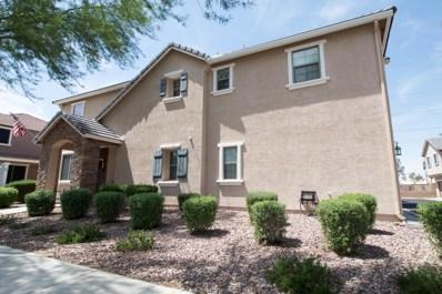 17590 N 114TH Lane, Surprise, AZ 85378 - MLS#: 5855089